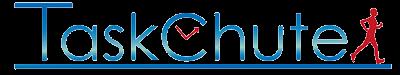 copy-TC_logo.png